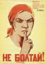 001 - Разбираемся в теме модульной мягкой мебели, и чем же она так хороша!